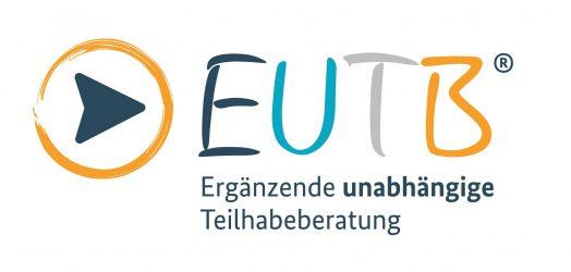 EUTB-Gifhorn